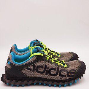 Adidas Vigor TR 2 Running Shoes A515